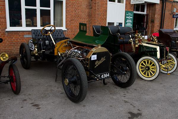1907/16 - Berlet Curtss