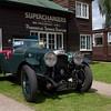 1923 - Lagonda 2.0 Litre