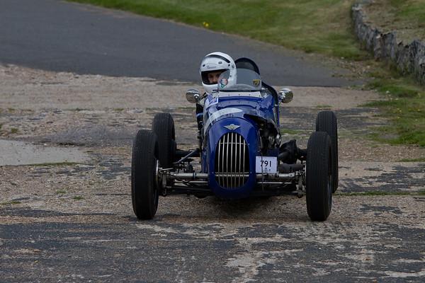 1934 - Austin 7 Special