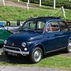 1963 - Fiat 500