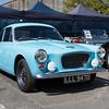 1966 Gilbern GT