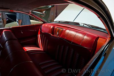 Paul Natusch's 1959 Chevrolet Impala