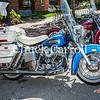 Last Cruise Car & Motorcycle Show, 7-30-2017 - Chuck Carroll
