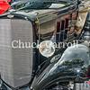 Last Cruise Car & Motorcycle Show, 7-31-2016 - Chuck Carroll