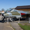 1956 Hawker Hunter FMk 51