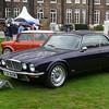 1976 Jaguar XJC