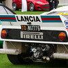 1984 Lancia 037 Rally Evo2 Group B