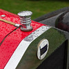 1929 Lancia Lambda 8th Series 224 Lungo