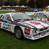 1983 Lancia 037 Rally Evo1 Group B