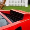 1975 Lamborghini Countach LP 400 (Periscopio)