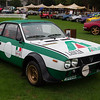 1974 Beta Coupe Group IV