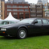 1979 Aston Martin Lagonda Series 2