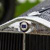 1934 Lancia Augusta 'March Special'