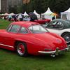 1959 Mercedes 300SL 'Gullwing'