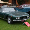 1967 Iso Grifo GL 300 Series 1