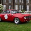 1976 Alfa Romeo 105 GTA