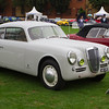 1952 Lancia Aurelia B20GT; chassis number 1501