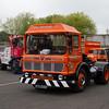 1968 - Atkinson Borderer Tractor Unit