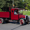 1931 Dennis 2 Ton Lorry