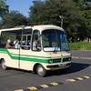 1977 - Bedford CFL 350 Coach