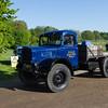 1943 - Austin K6 Lorry