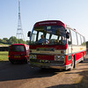 1962 - AEC Reliance Coach