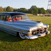 1952 - Cadillac Ambulance
