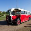 1951 - GUY Arab III Coach