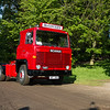 1978 - Scania Tractor Unit
