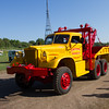 1943 - Diamond T 958 Lorry