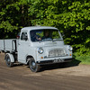 1969 - Bedford CA Pick-up