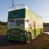1964 - Leyland PD3 Open-top bus