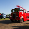 1950 - AEC Regent III Fire Appliance
