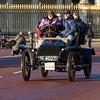 1904 Wolseley 12hp Two-seater Racing Body