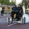 1902 - Locomobile 5.5hp Spindle-seat runabout