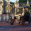 1903 Berliet 20hp Closed swing-seat tonneau Body