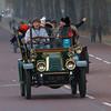 1904 Talbot 11hp Two-seater