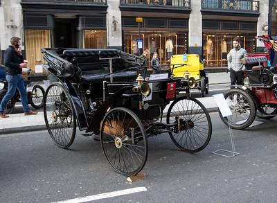 1893c - Peugeot 2.5hp