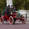 1904c - Oldsmobile 6hp Tonneau