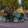 1902 Autocar 10hp Rear-entrance Tonneau Body