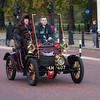 1904 Wolseley Body 6hp Two-seater Body
