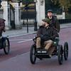 1900c Darracq 2.75hp Quadricycle