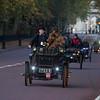 1897 - Panhard et Levassor 6hp Two-seat Phaeton