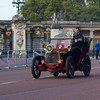 1904 - Darracq 15hp Detachable tonneau