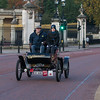1903c Oldsmobile 5.5hp Curved-dash Runabout