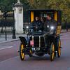 1900 - Panhard-Levassor 12hp Brougham