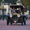 1904 - Mercedes 45hp Tourer
