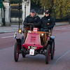 1901 - Renault 4.5hp Two-seater