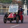 1904 - Talbot 11hp Tonneau