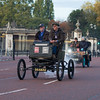 1901 - Locomobile 5hp Spindle-seat runabout